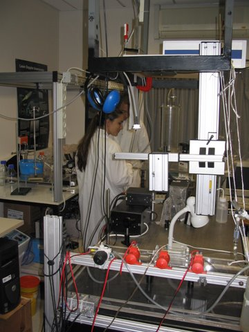 Lab photos2