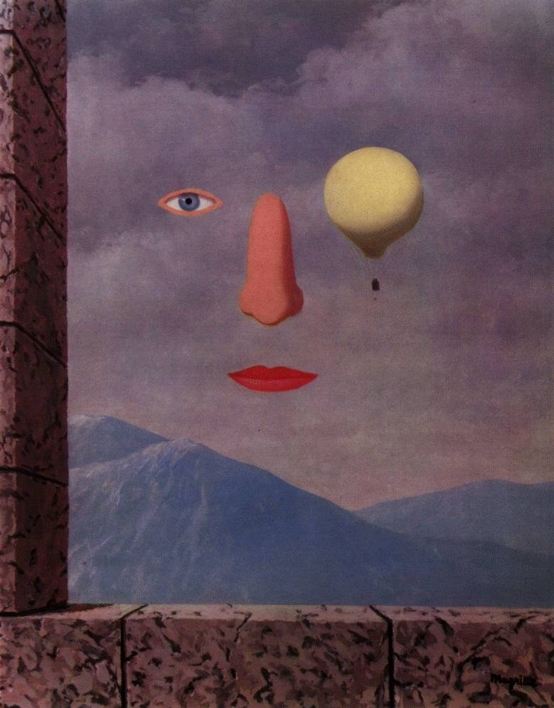 magritte.siecle-lumieres