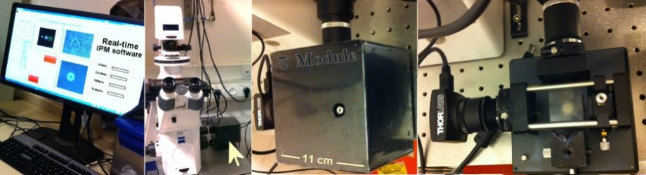 Portable_Interferometry