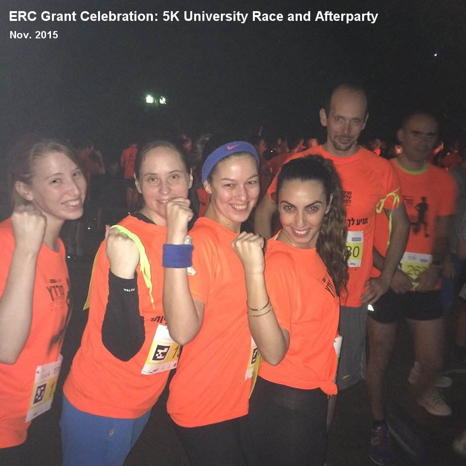 2015ERC_RACE_AND_PARTY_1