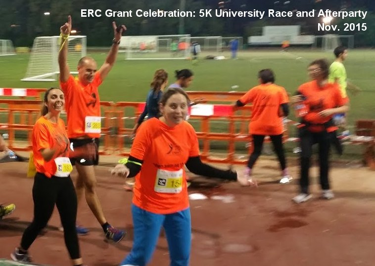 2015ERC_RACE_AND_PARTY_1c