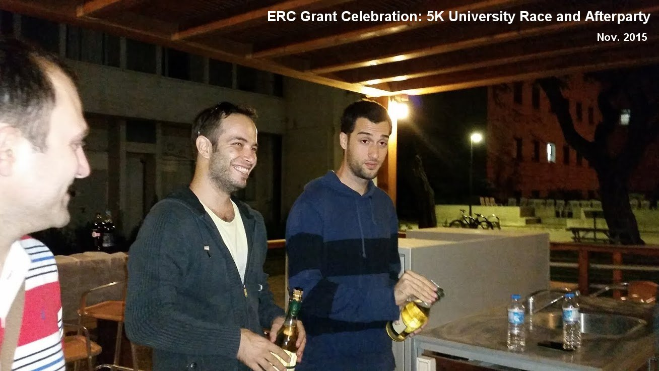 2015ERC_RACE_AND_PARTY_2d