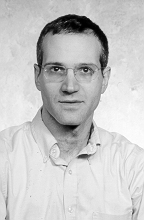 Prof. Yuval Shavitt