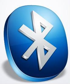 Logo du Bluetooth