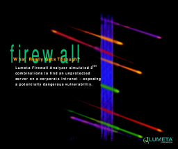 Building Firewalls With Openbsd And Pf Pdf